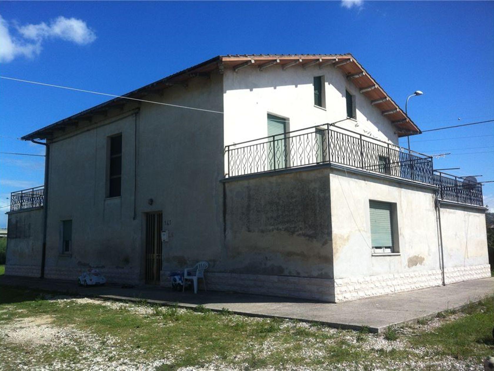 Casa Semindipendente Atessa, CH Affitto - Foto 2
