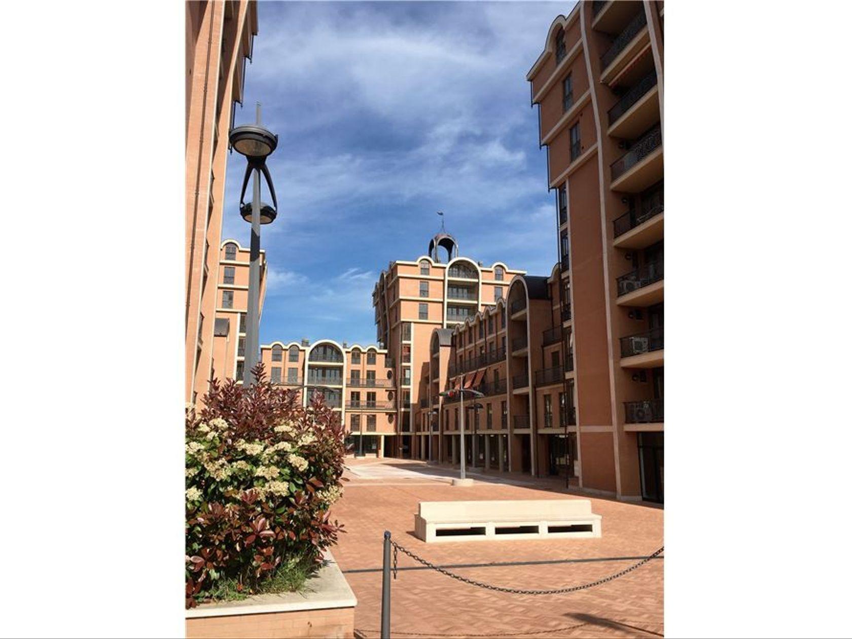 Appartamento Lanciano, CH Vendita - Foto 5