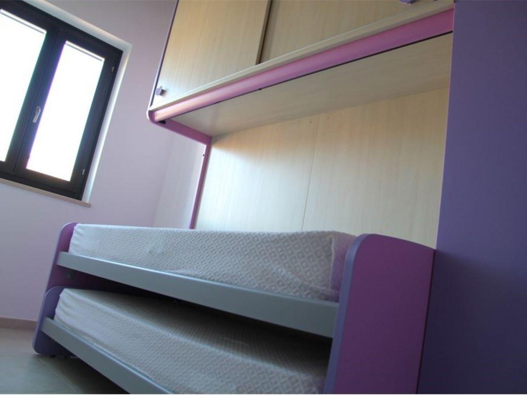 Appartamento Policoro, MT Vendita - Foto 7