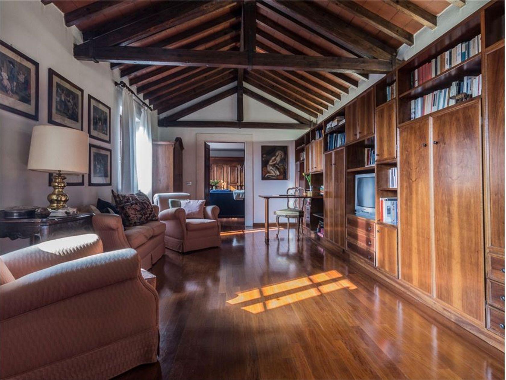 Casa Indipendente Valdonega, Verona, VR Vendita - Foto 31