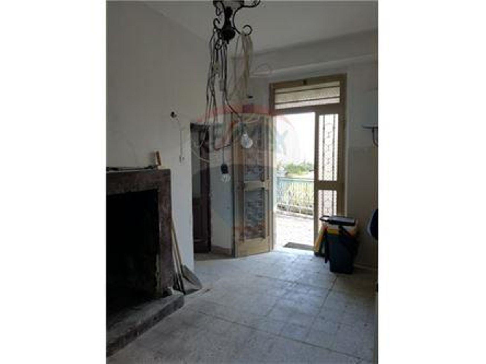Casa Indipendente Altino, CH Vendita - Foto 11