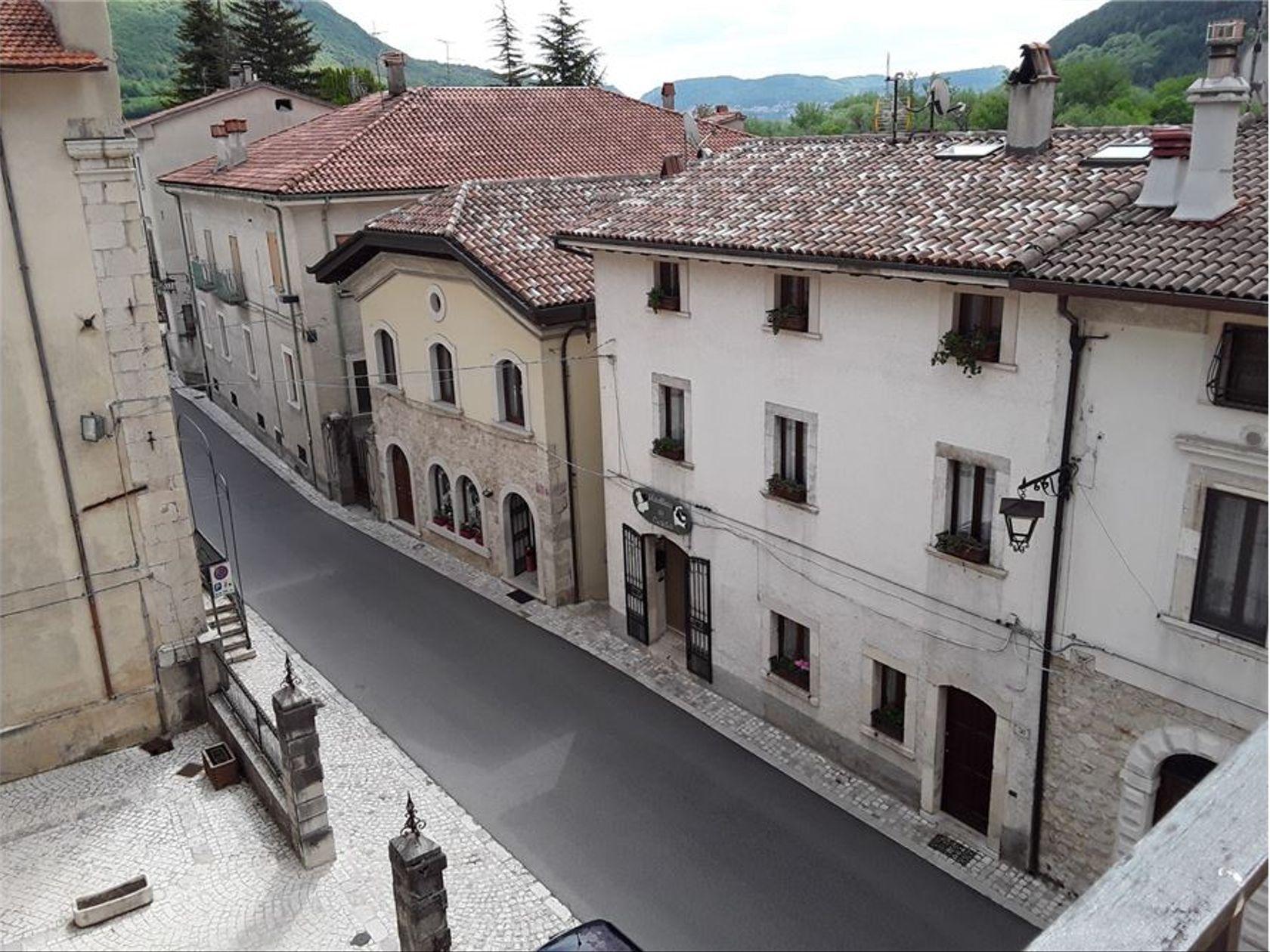 Casa Vacanze Villetta Barrea, AQ Vendita - Foto 7