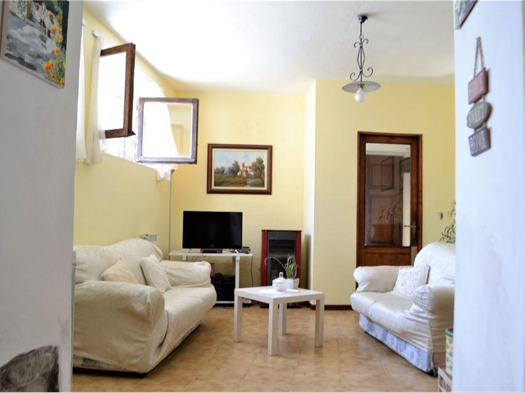 Casa Indipendente Piazza al Serchio, LU Vendita - Foto 6