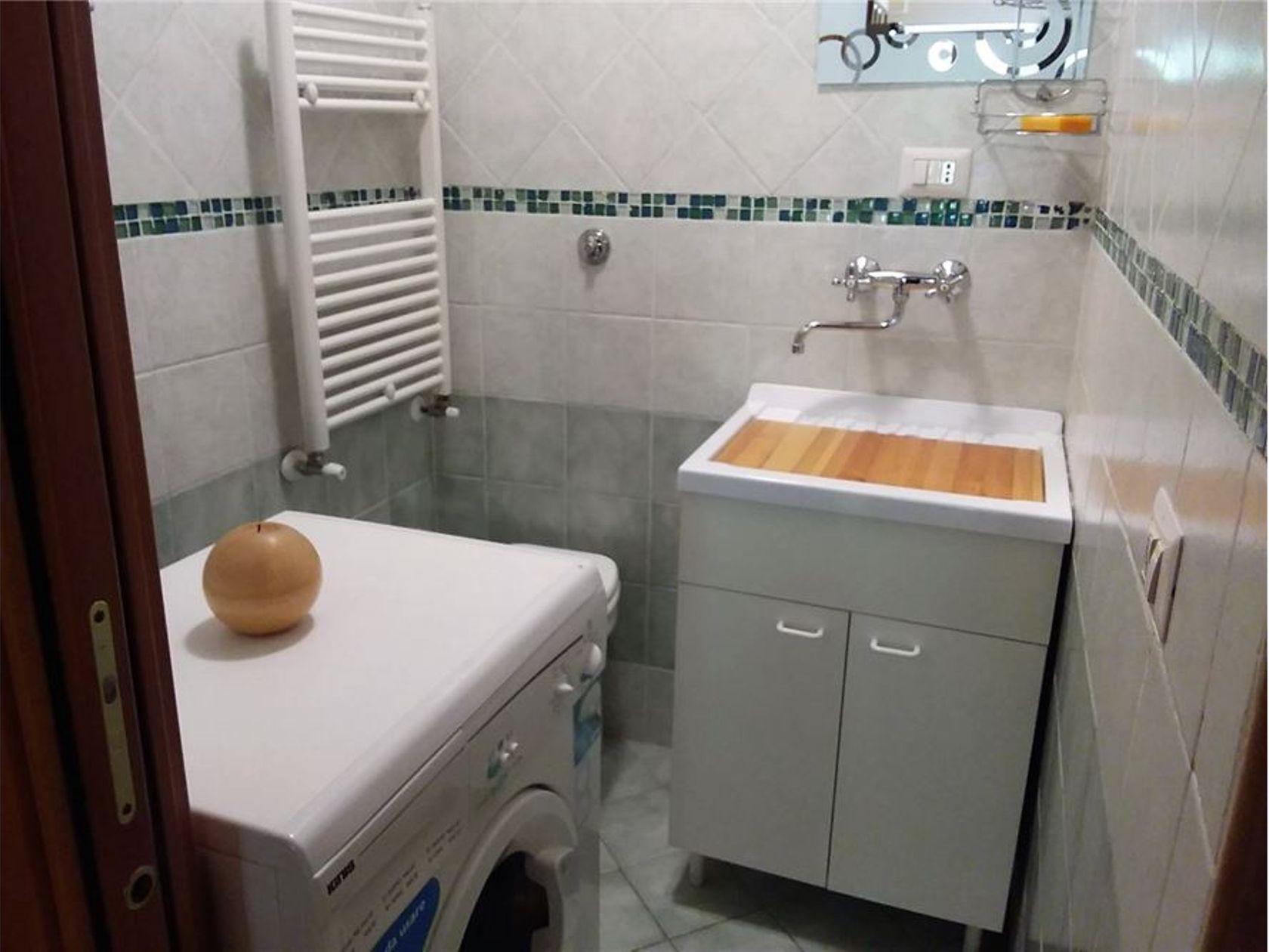 Appartamento Roccaraso, AQ Vendita - Foto 15