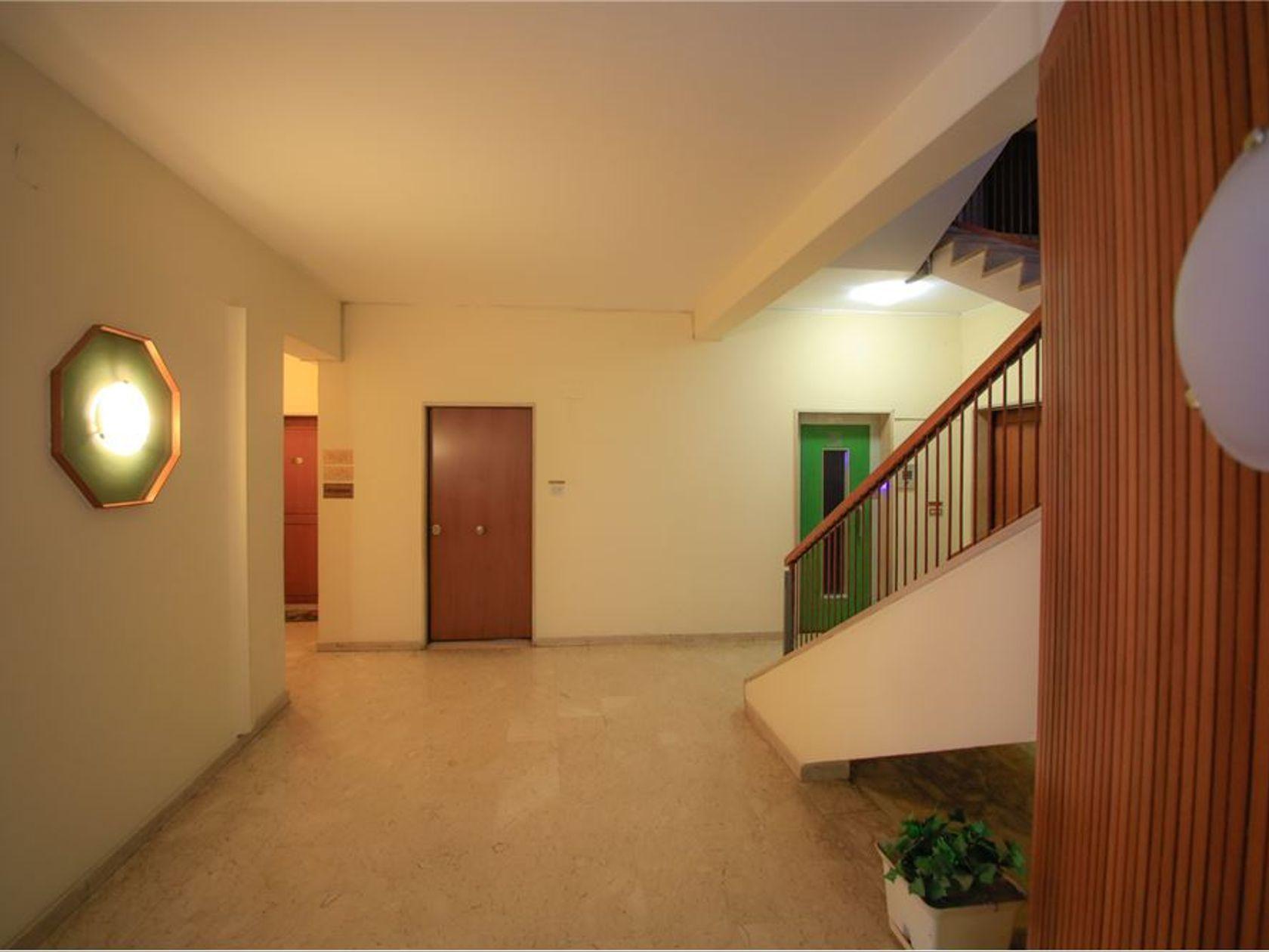 Appartamento Centro, Pescara, PE Vendita - Foto 18