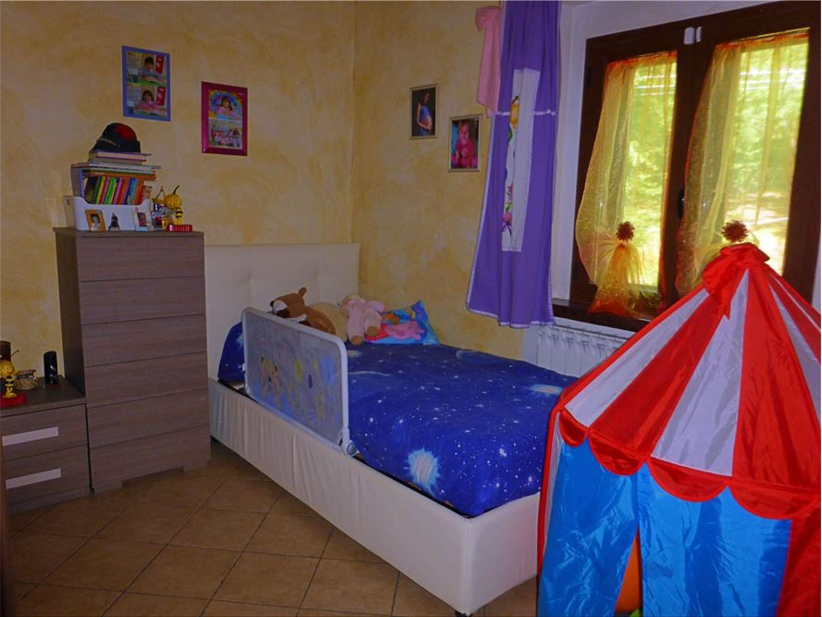 Appartamento Ateleta, AQ Vendita - Foto 11