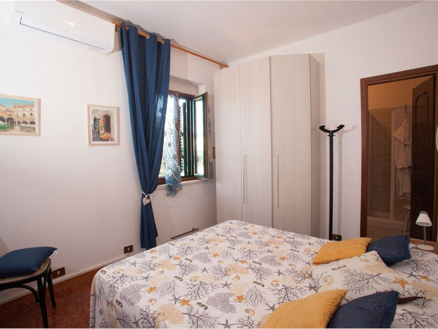 Villa singola Anzio-marechiaro, Anzio, RM Vendita - Foto 24