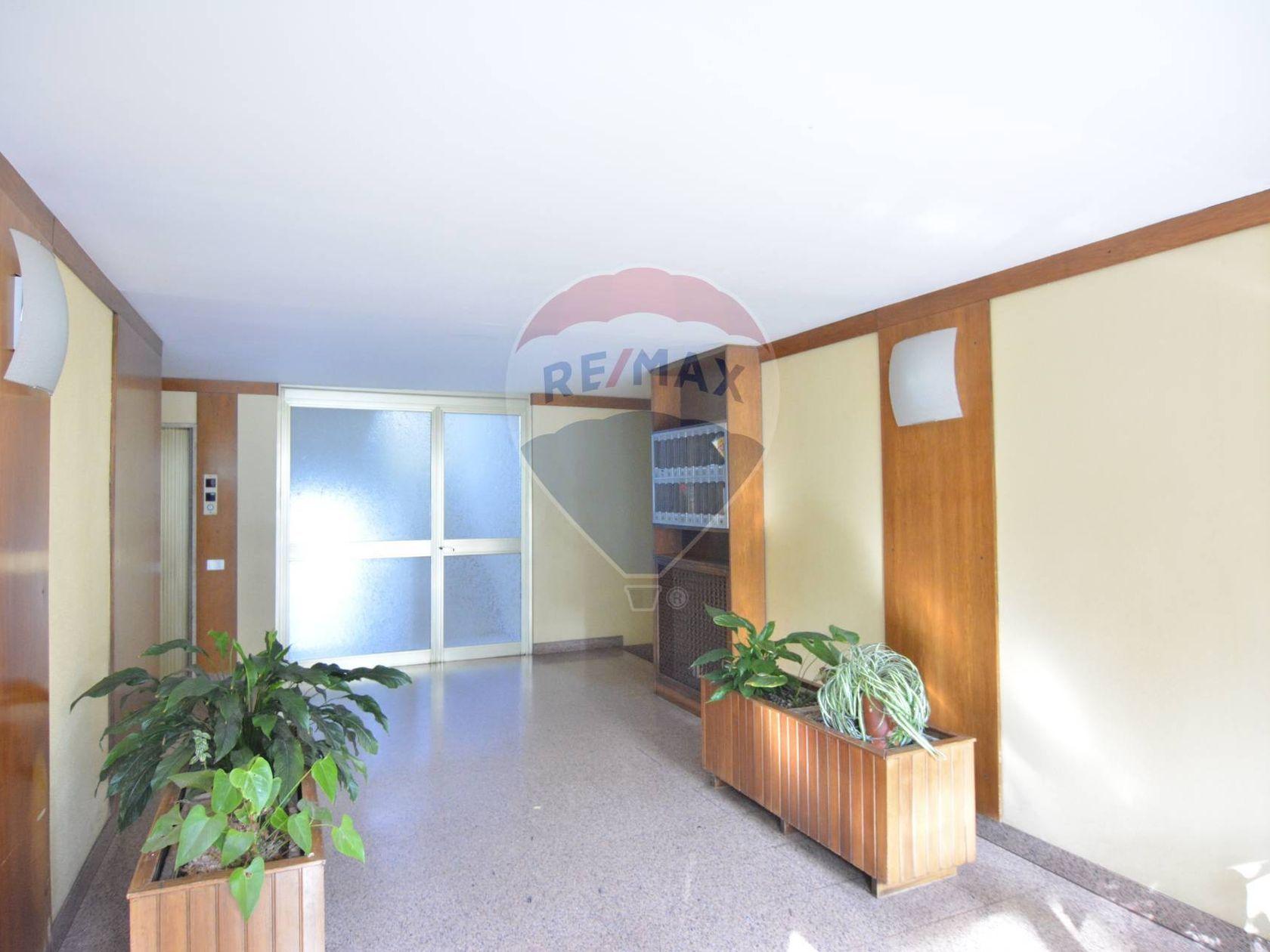 Ufficio Centro, Saronno, VA Affitto - Foto 13