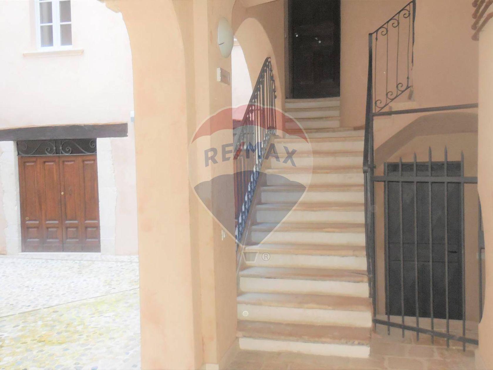 Appartamento Centro storico, L'Aquila, AQ Vendita - Foto 2