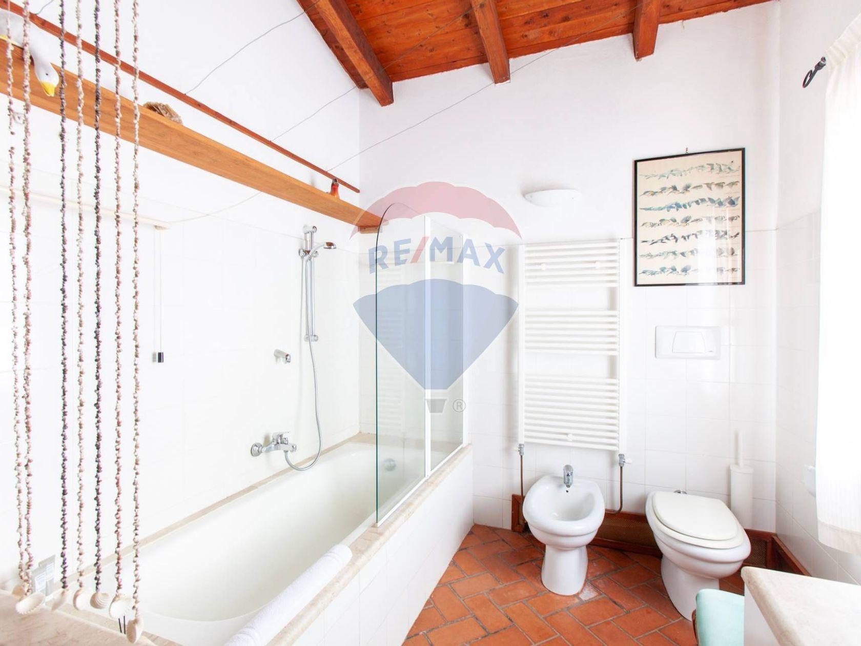 Cascina/Casale Tuerra I, San Vito, CA Vendita - Foto 81