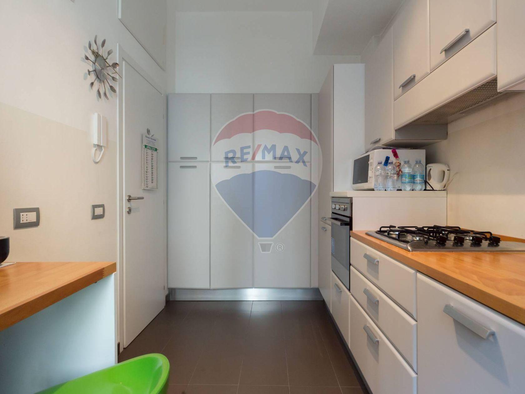 Appartamento Repubblica, Milano, MI Vendita - Foto 7