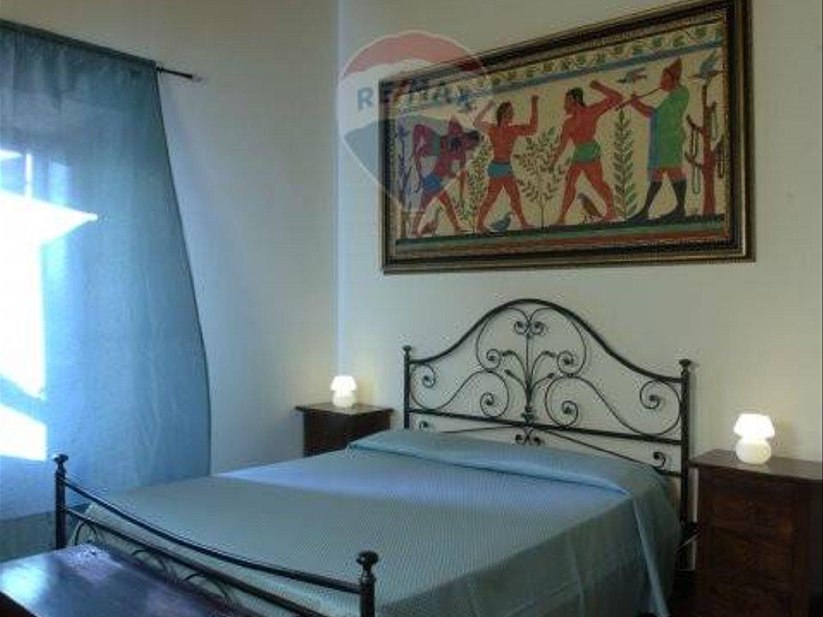 Albergo/Hotel Nepi, VT Vendita - Foto 5