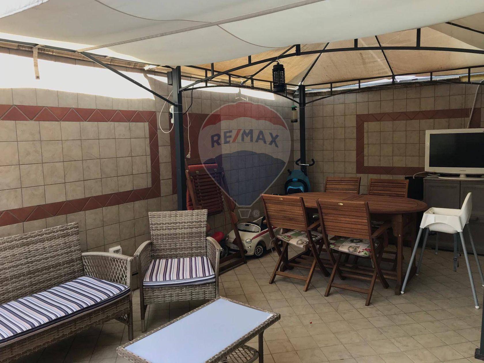 Appartamento Zona San Michele, Afragola, NA Vendita - Foto 11