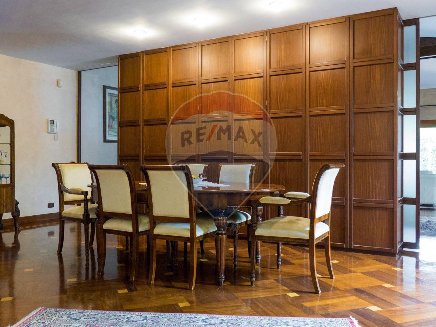Villa singola Infernetto, Roma, RM Vendita - Foto 8