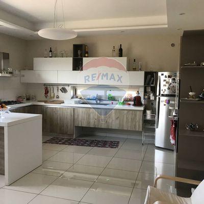 Villa singola Tremestieri Etneo, CT Vendita - Foto 4