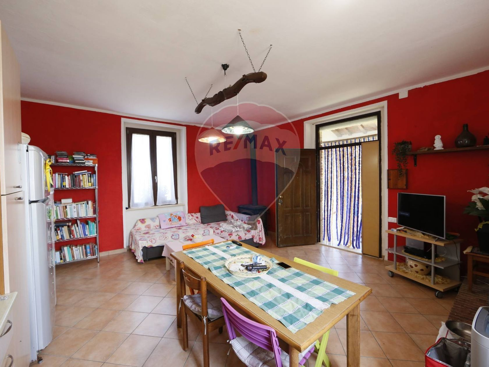 Villa singola Lanciano, CH Vendita - Foto 16