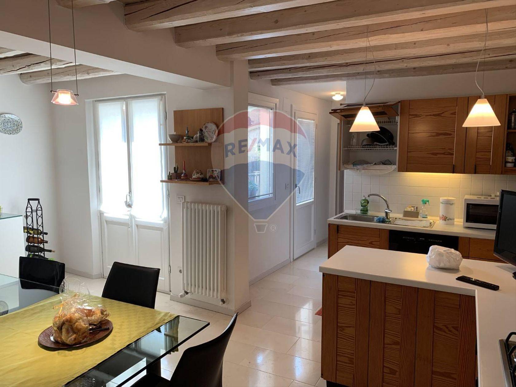 Appartamento Centro storico, Belluno, BL Vendita - Foto 16