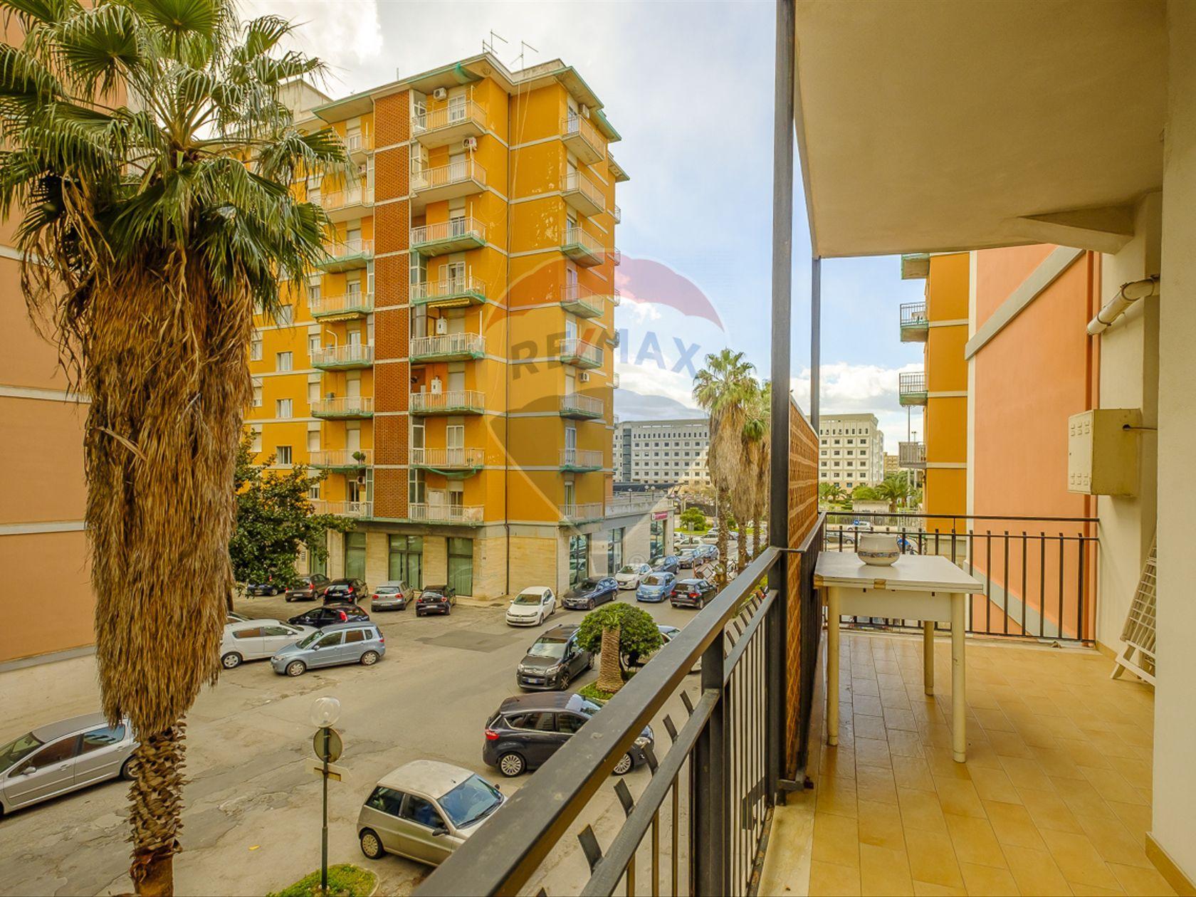 Appartamento Siracusa- Scala Greca S. Panagia Teracati Zecchino, Siracusa, SR Vendita - Foto 19