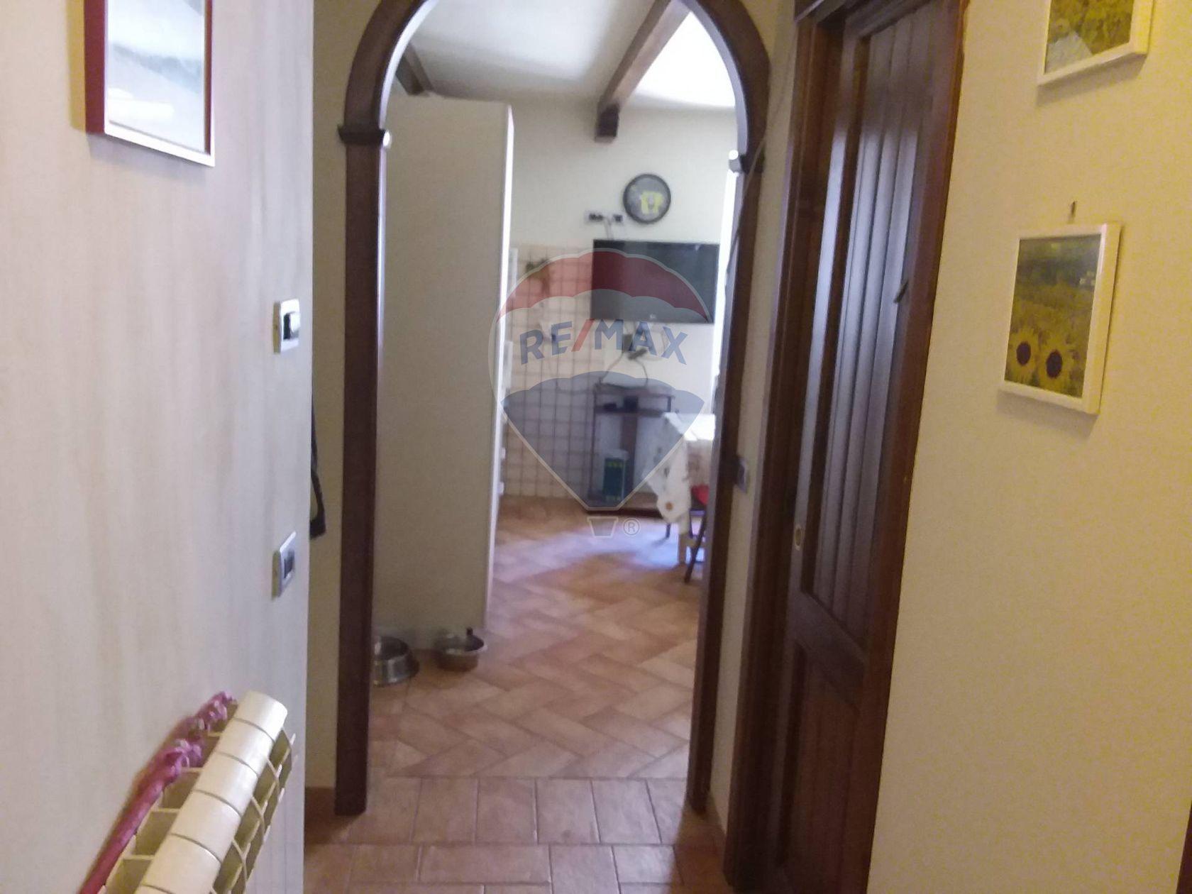 Appartamento Pescocostanzo, AQ Vendita - Foto 13