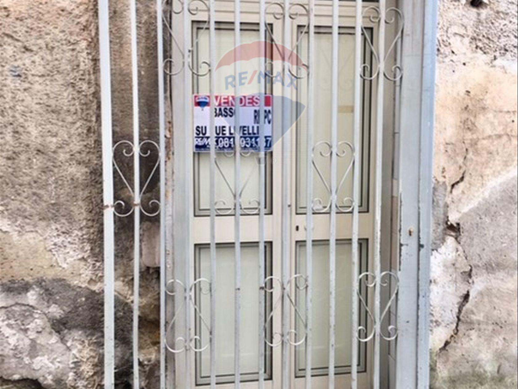 Appartamento Zona nord, Aversa, CE Vendita - Foto 8