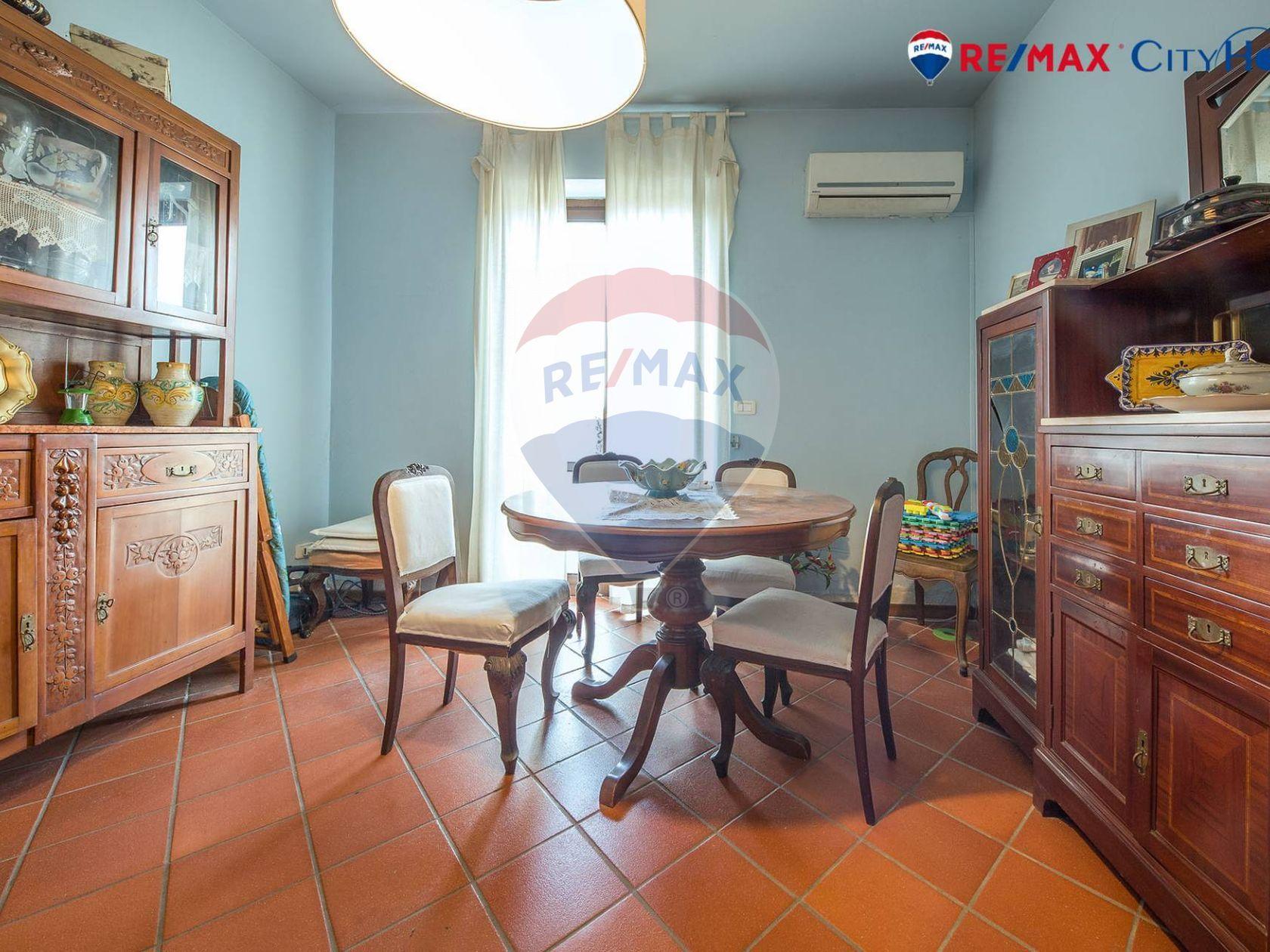 Villa singola Viagrande, CT Vendita - Foto 17