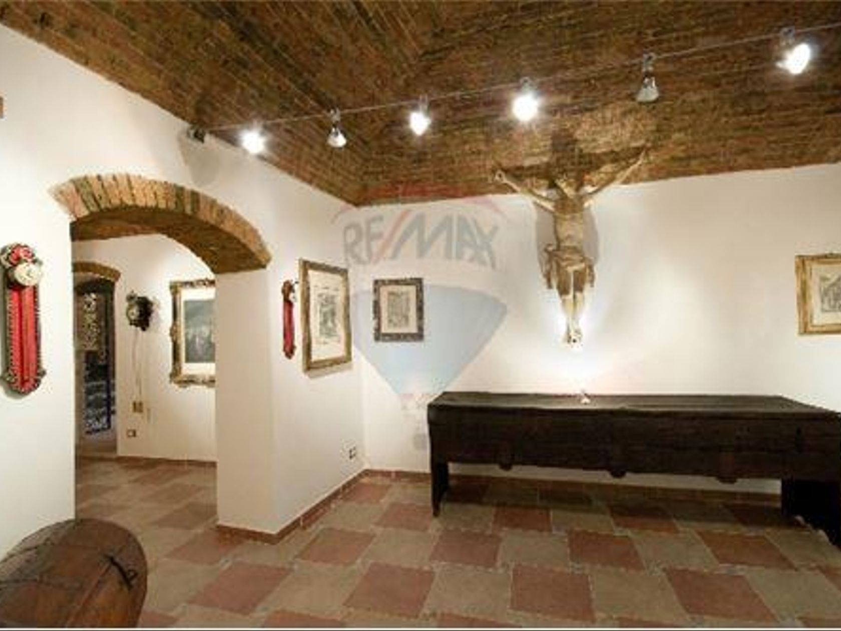 Castello Deruta, PG Vendita - Foto 12