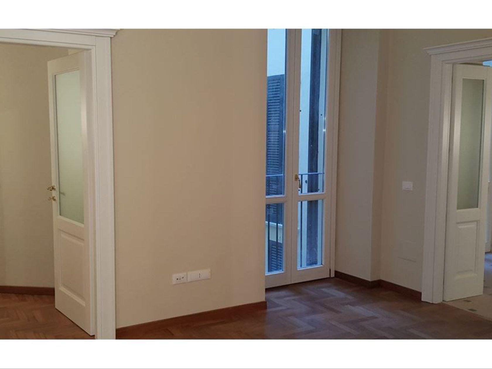 Appartamento Chieti, CH Affitto - Foto 13