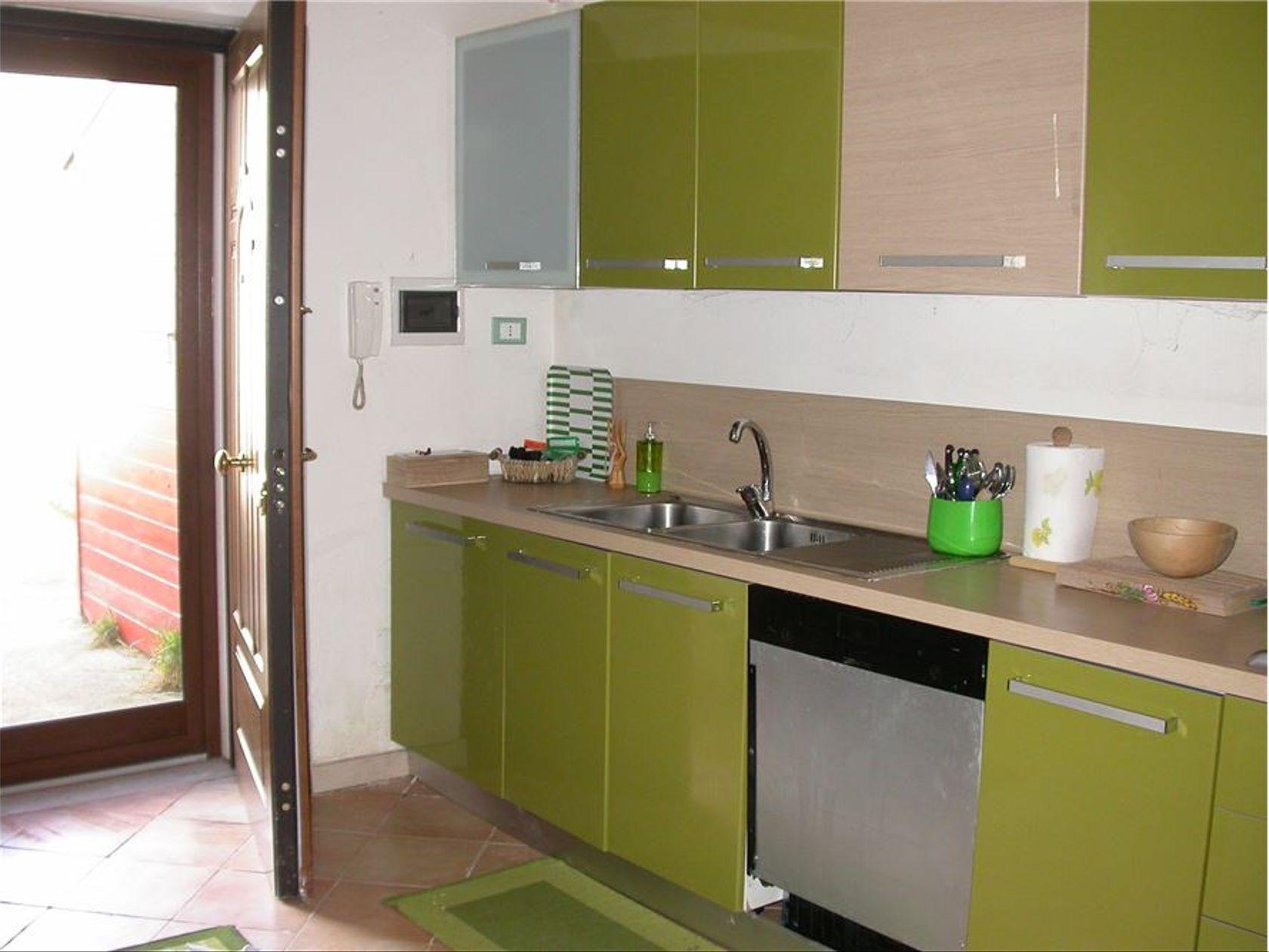 Appartamento Barrea, AQ Vendita - Foto 5