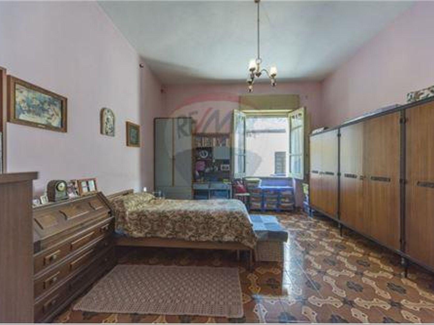 Appartamento Monserrato, CA Vendita - Foto 12
