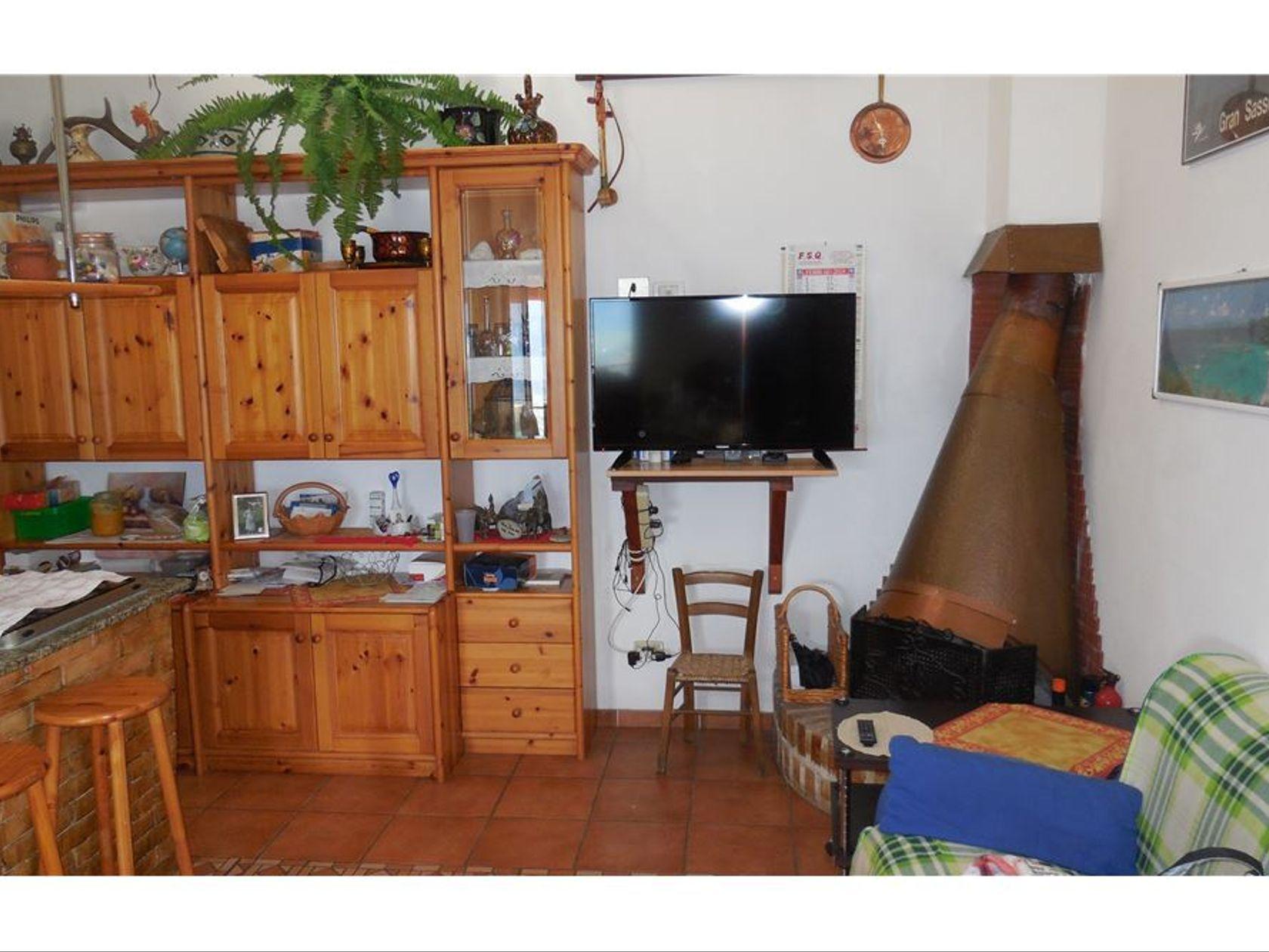 Villa singola Picenze (San Martino), Barisciano, AQ Vendita - Foto 3