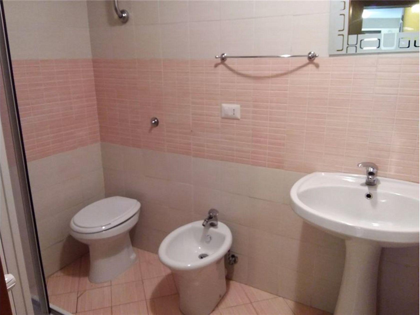 Appartamento Roccaraso, AQ Vendita - Foto 16