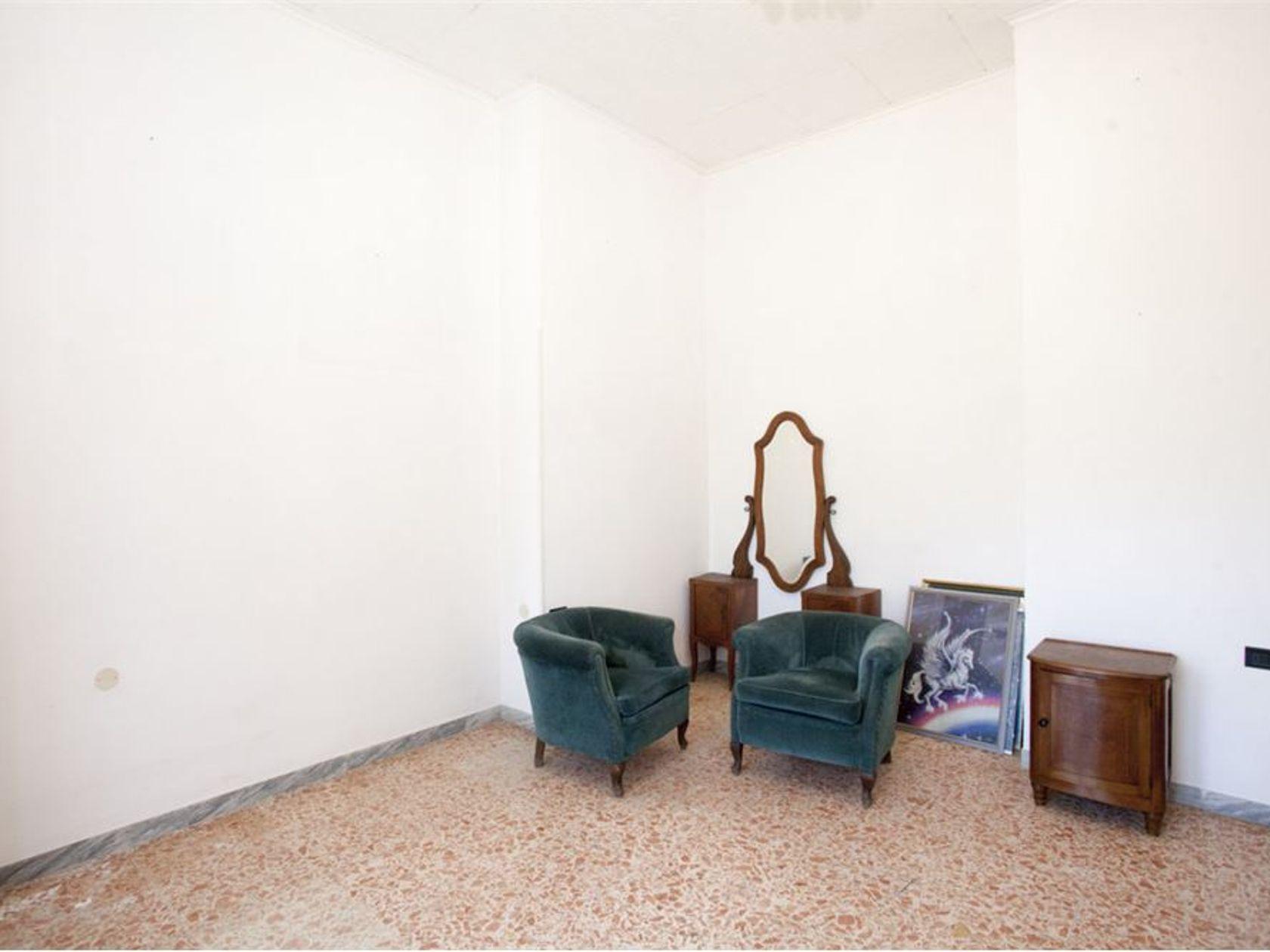 Villa singola Lavinio Lido di Enea, Anzio, RM Vendita - Foto 29