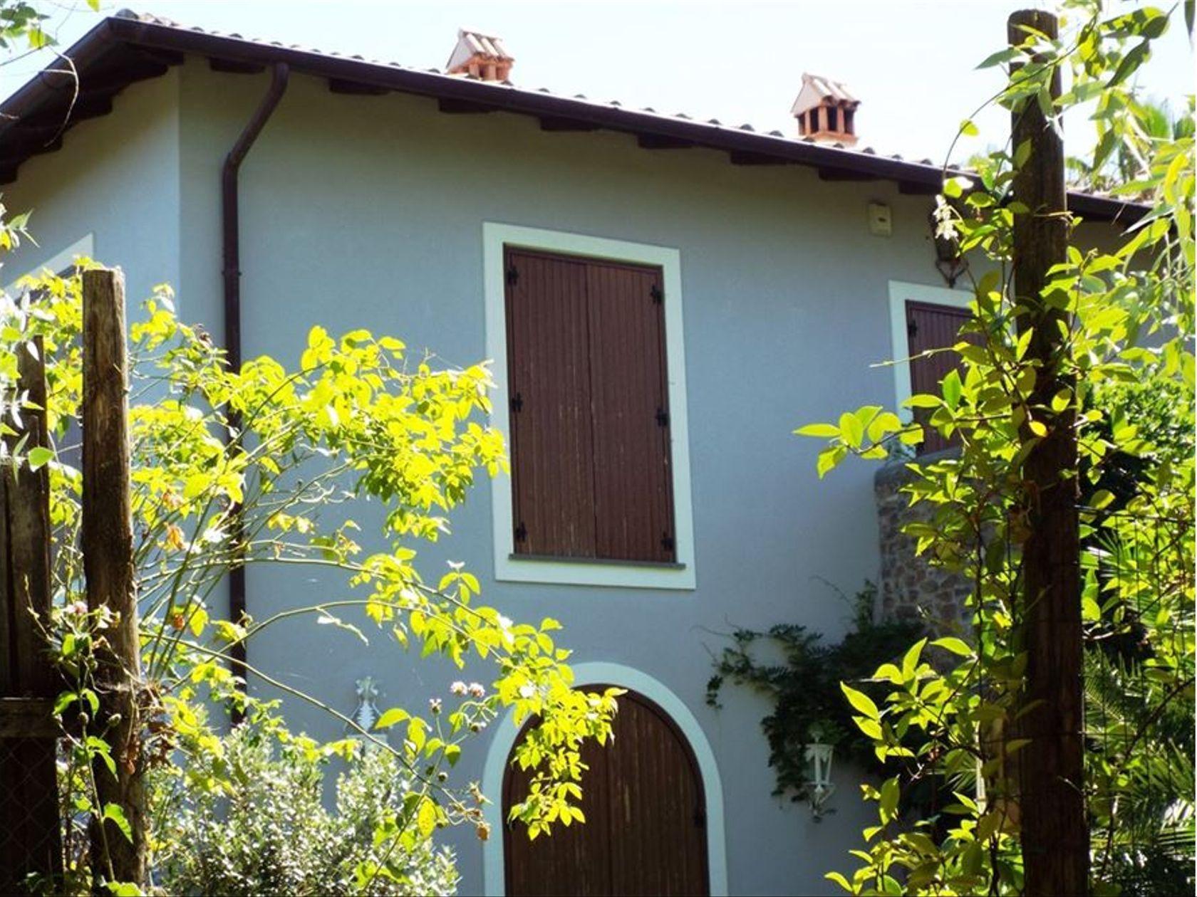 Villa singola Genzano di Roma, RM Vendita - Foto 27