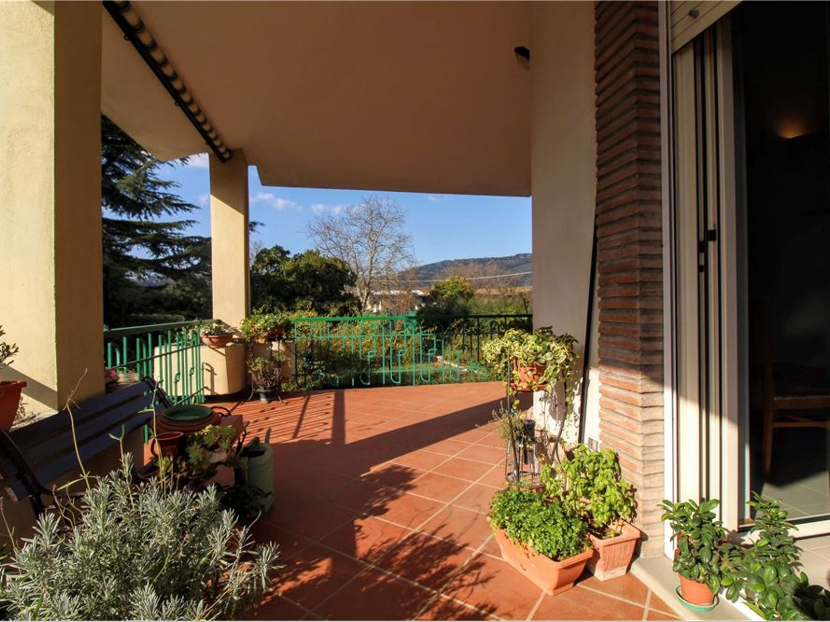 Villa singola Anagni, FR Vendita - Foto 59