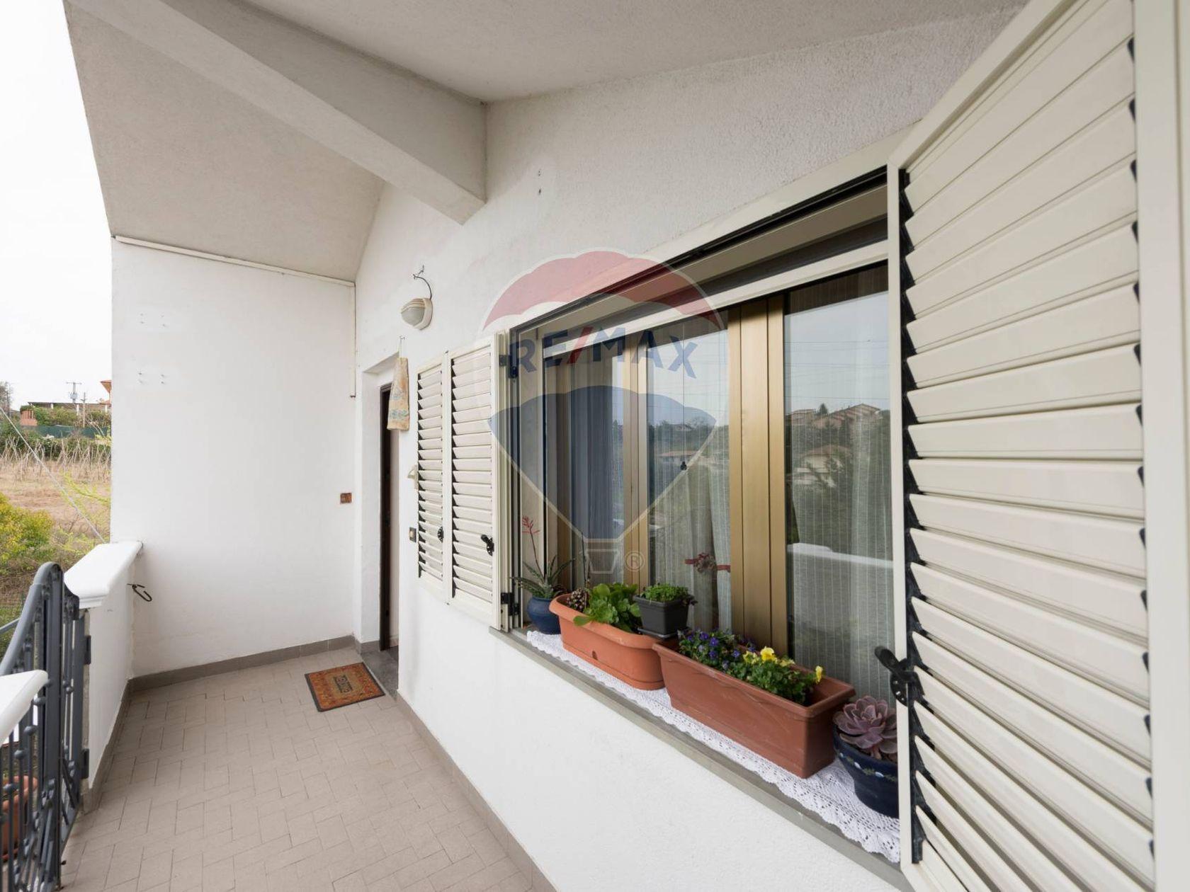 Appartamento San Giovanni Teatino, CH Vendita - Foto 19