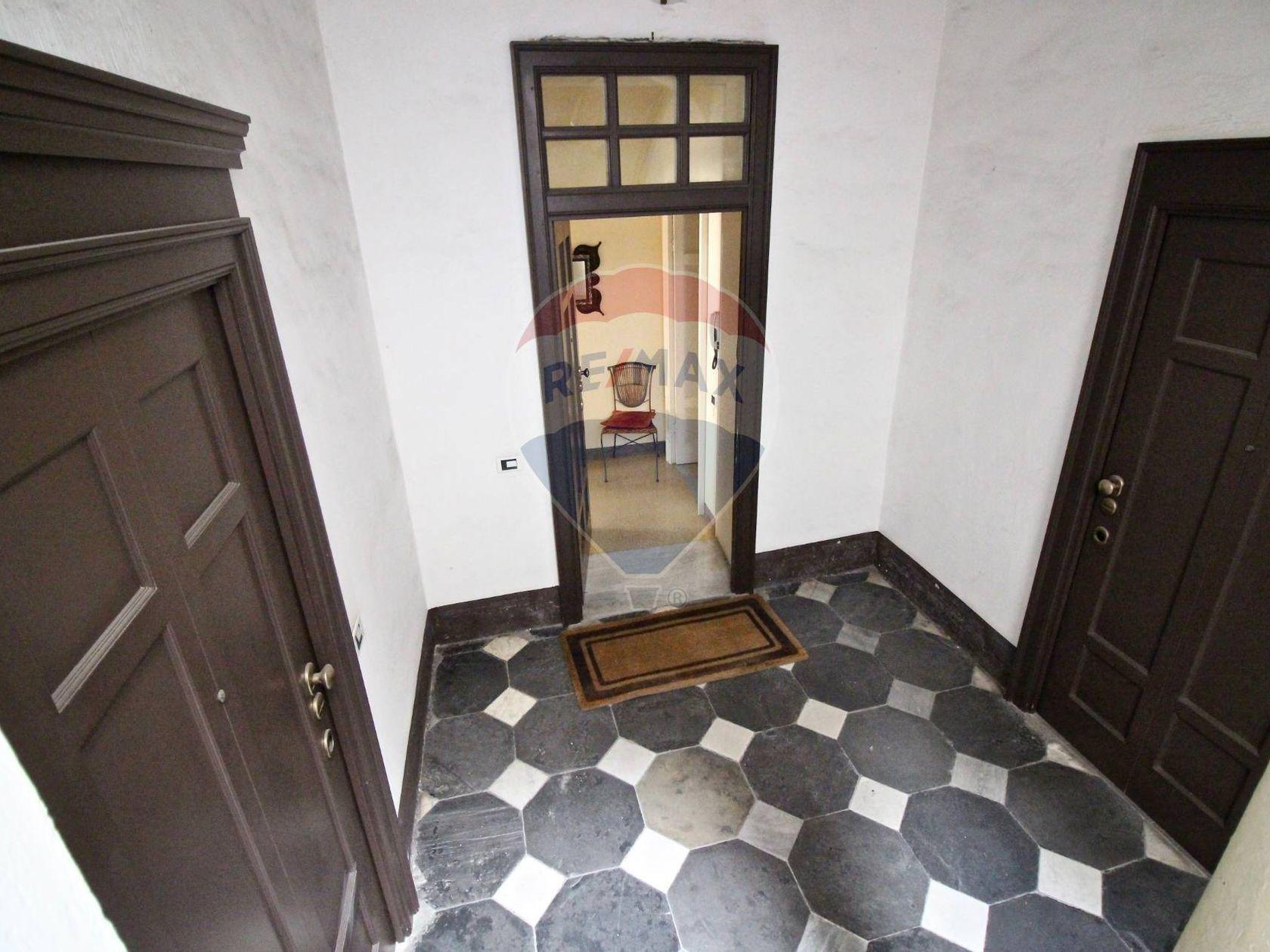 Appartamento Centro Storico, Sassari, SS Vendita - Foto 18