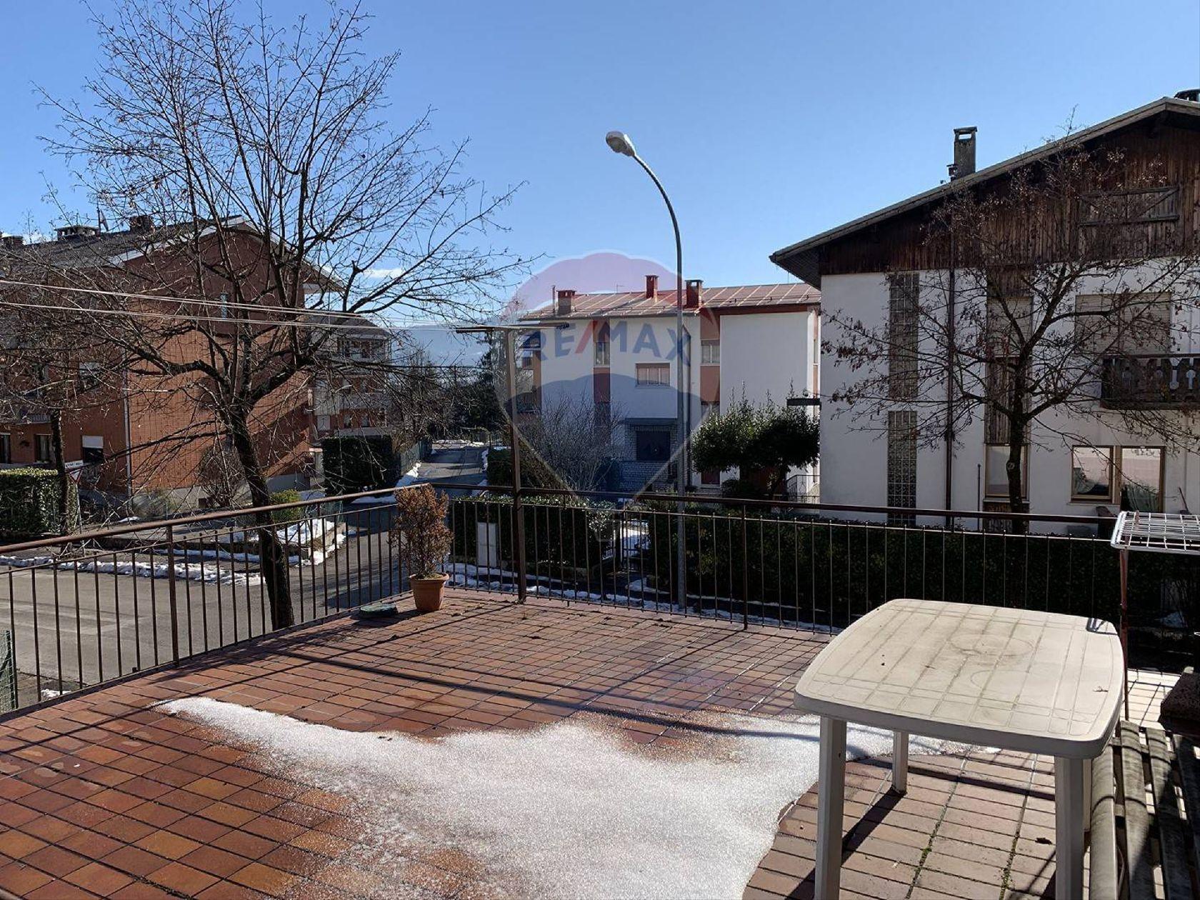 Villa o villino Belluno, BL Vendita - Foto 21