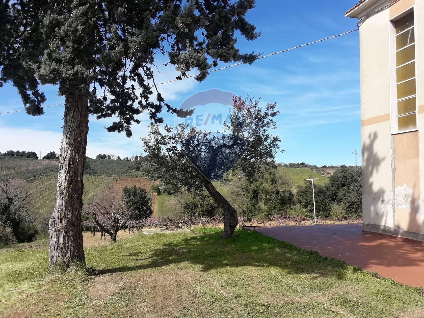 Casa Indipendente Torrevecchia Teatina, CH Vendita - Foto 21