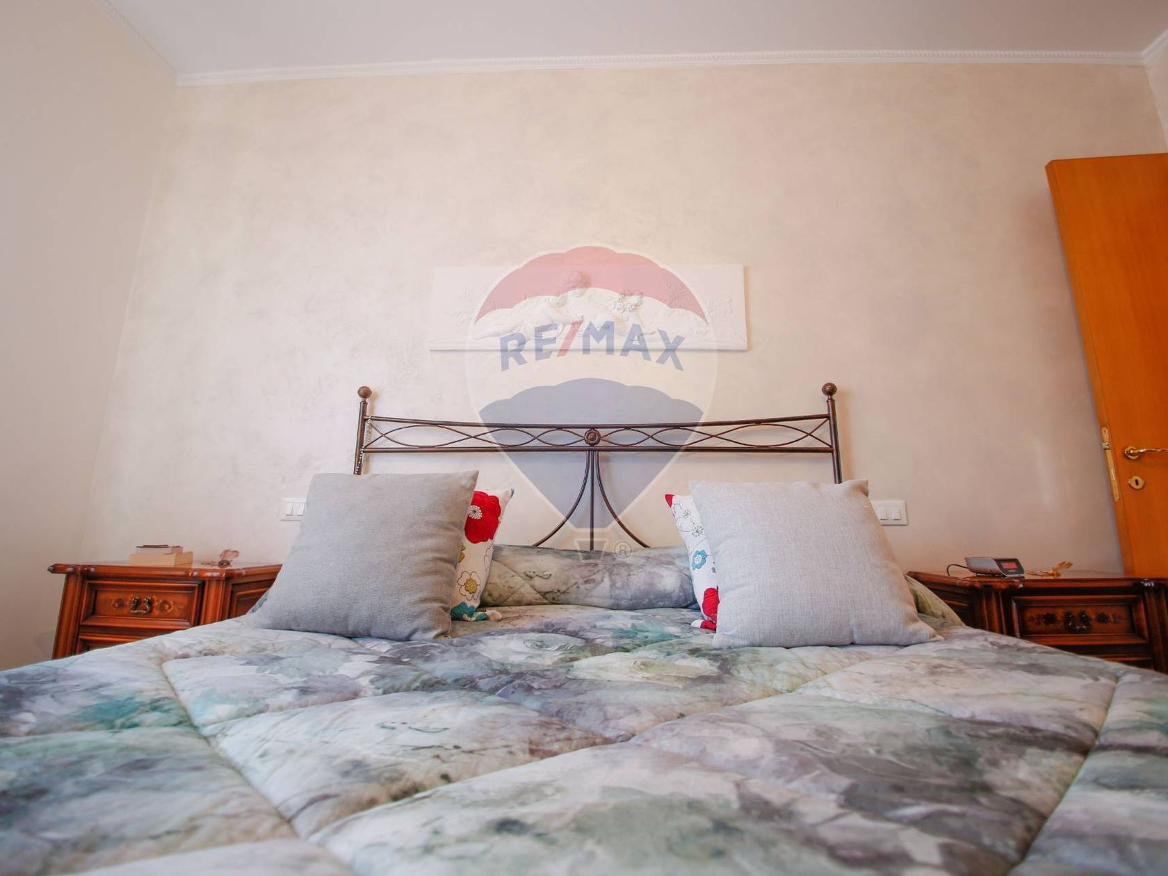 Porzione di villa San Giovanni Teatino, CH Vendita - Foto 19