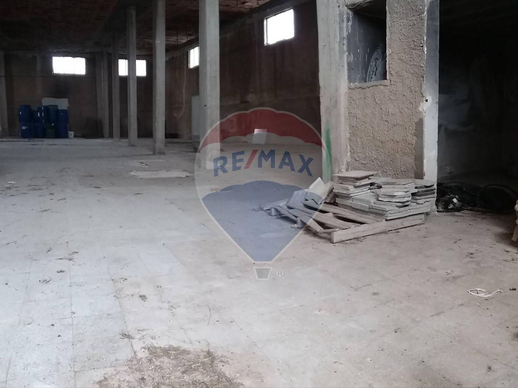 Capannone Industriale Ceglie del Campo, Bari, BA Vendita - Foto 5
