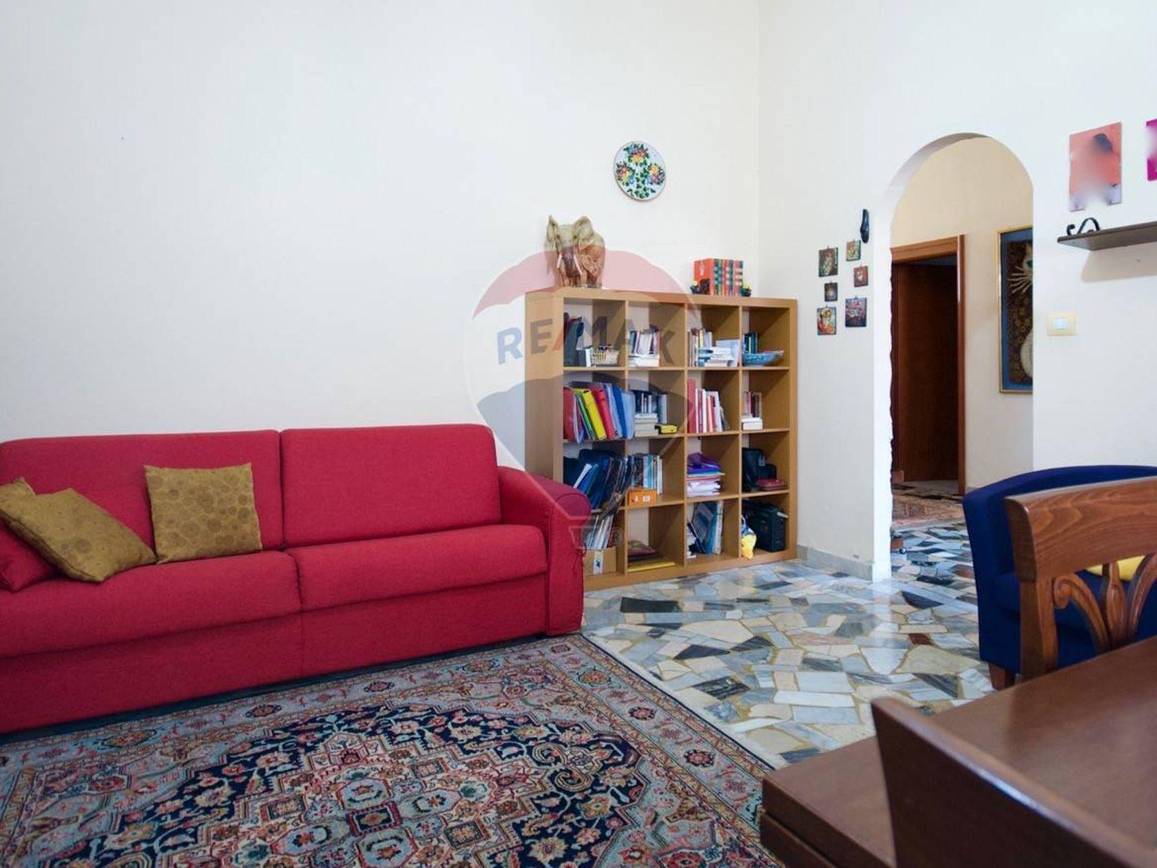 Appartamento Monserrato, CA Vendita - Foto 2