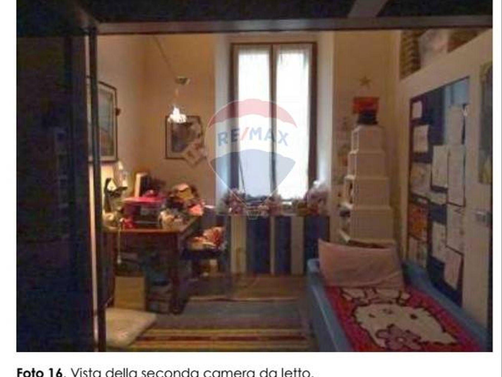 Appartamento Garibaldi, Milano, MI Vendita - Foto 4