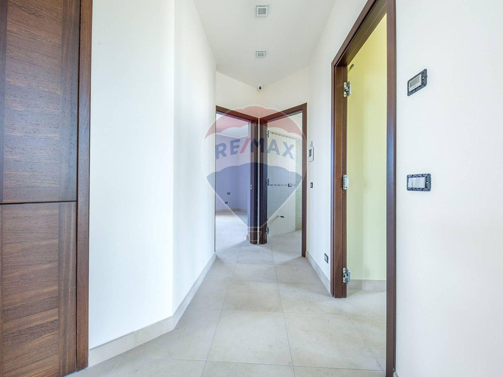 Villa singola Aci Sant'Antonio, CT Vendita - Foto 33