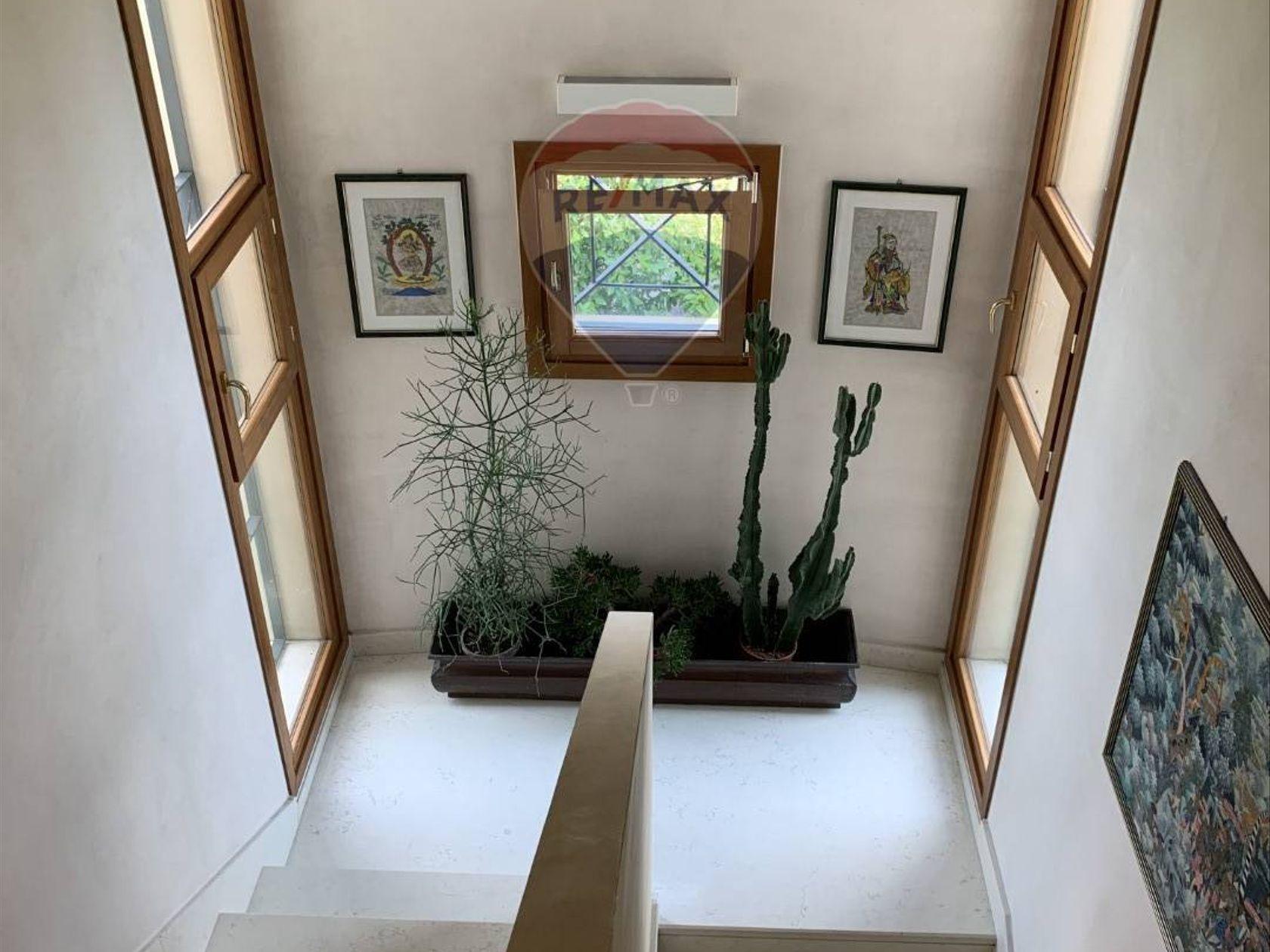 Casa Indipendente Zero Branco, TV Vendita - Foto 48