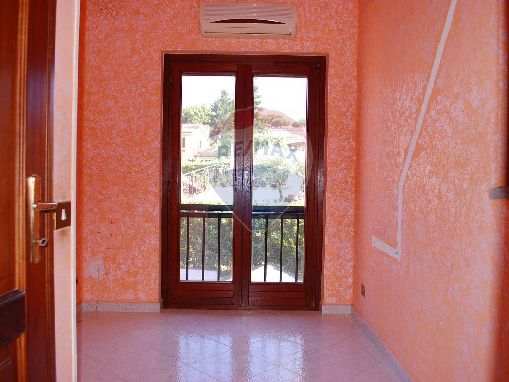 Villa singola Genzano di Roma, RM Vendita - Foto 21