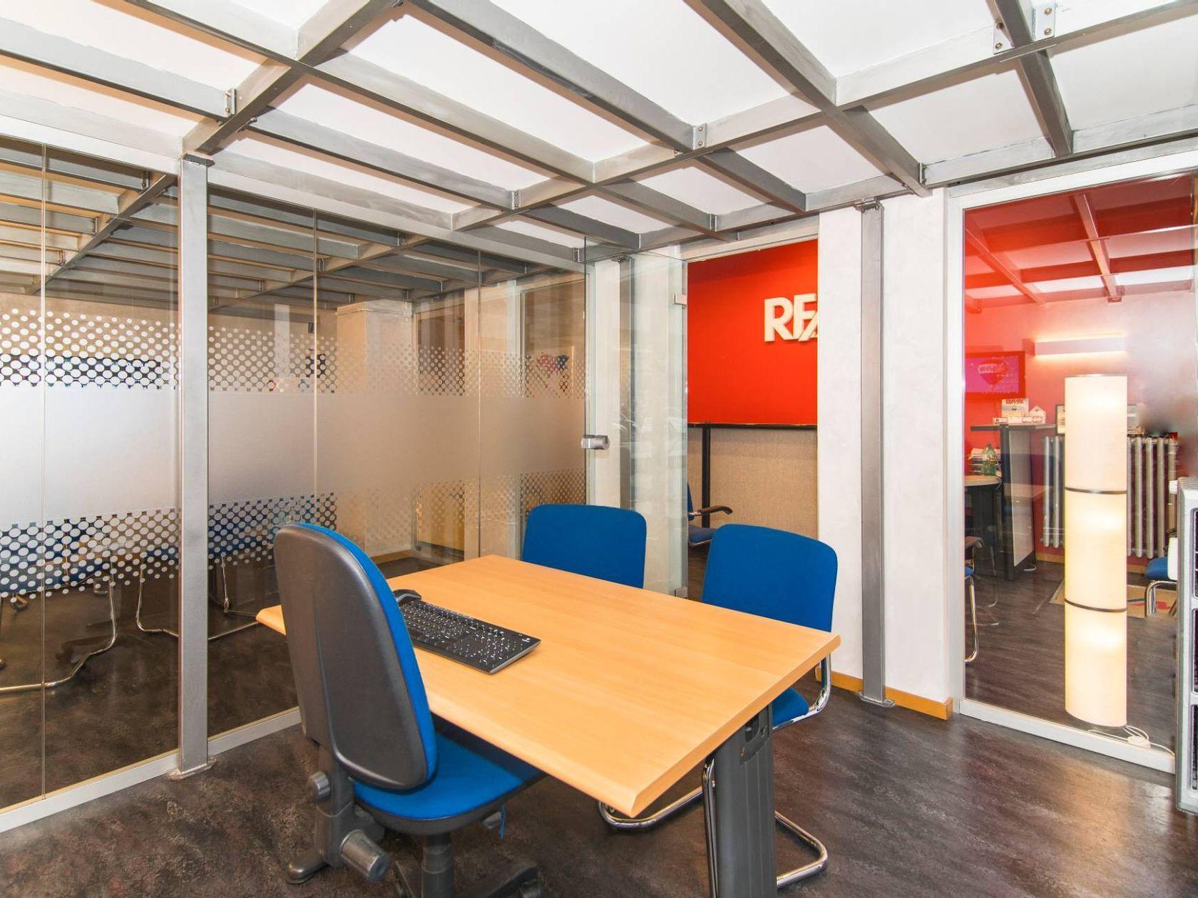 RE/MAX Partners Torino - Foto 4