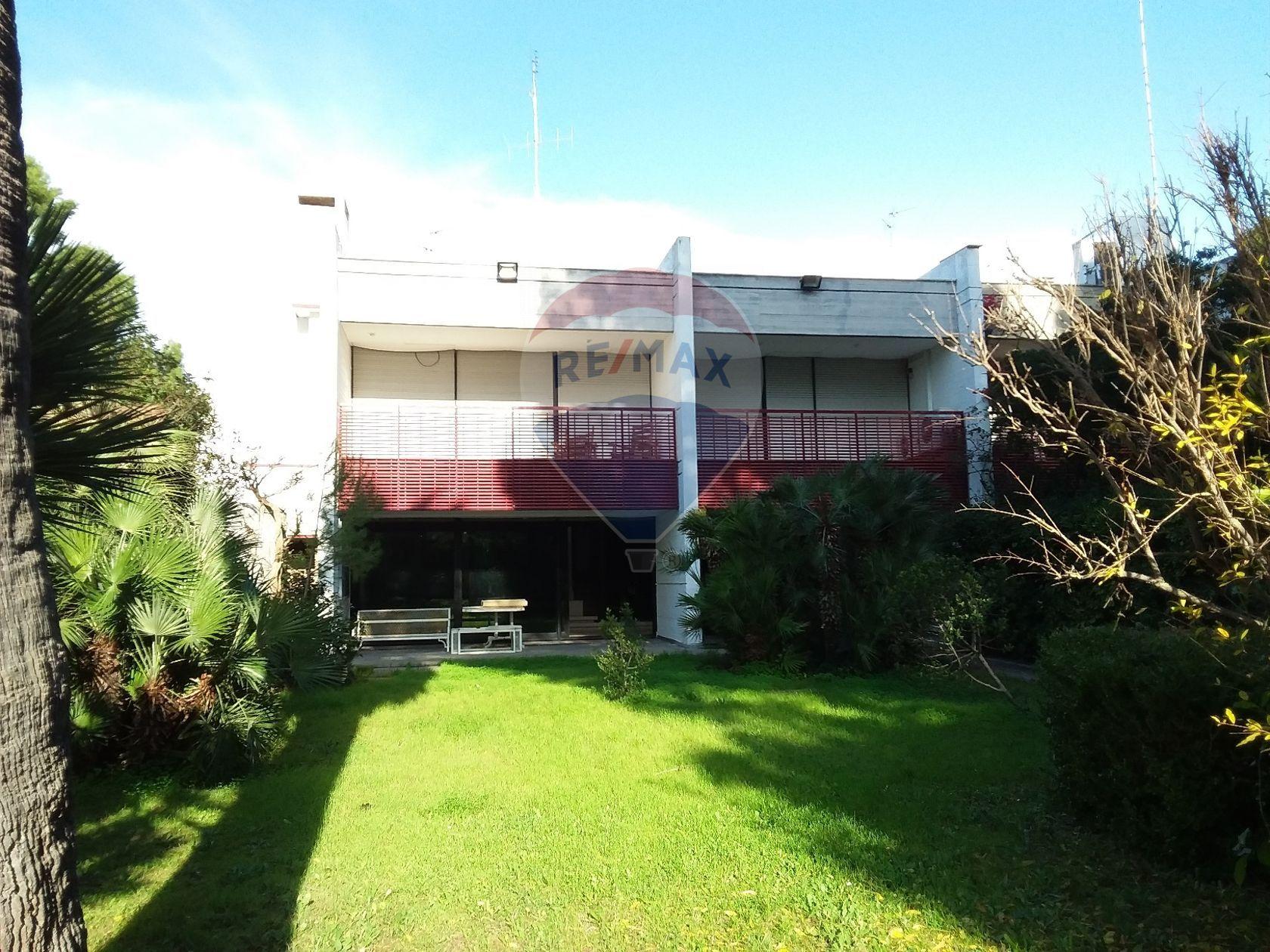 Villa o villino S. Spirito, Bari, BA Vendita - Foto 31