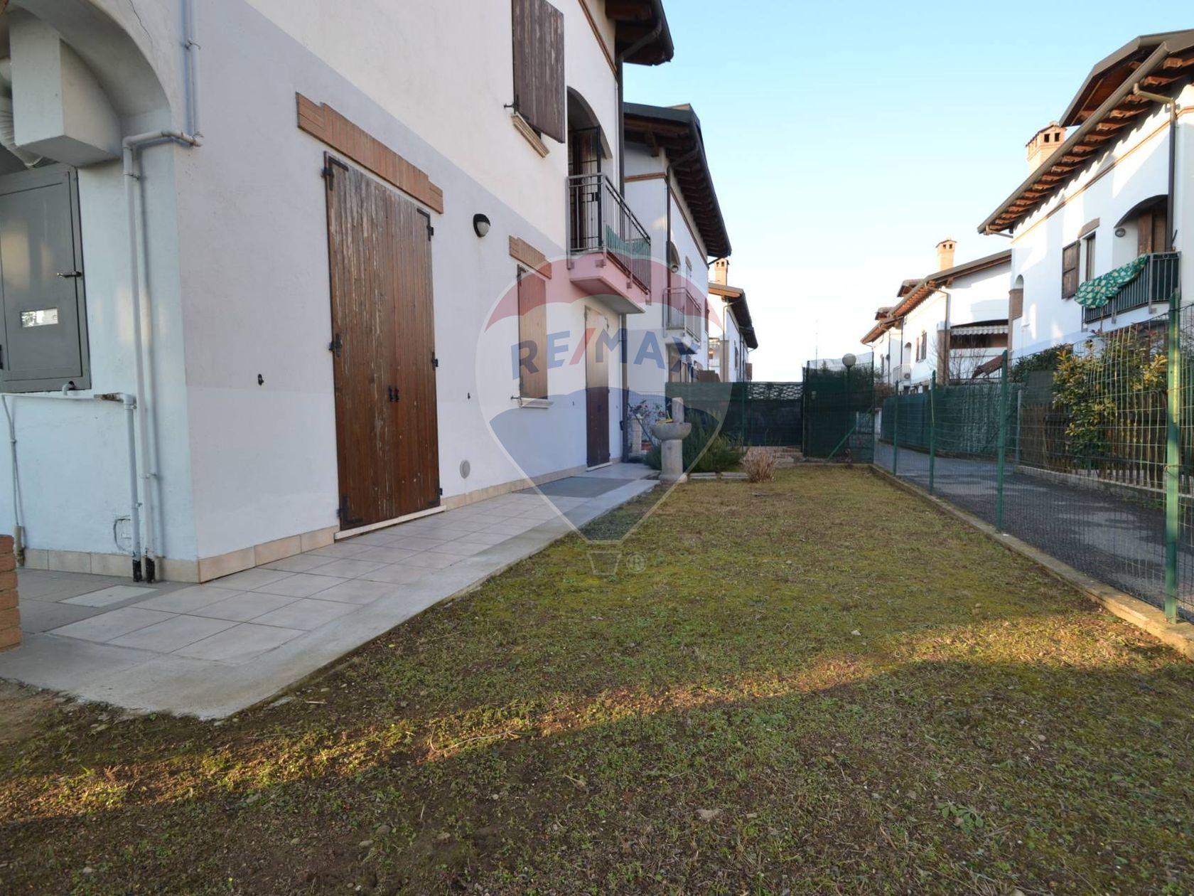Appartamento Ciserano, BG Vendita - Foto 3