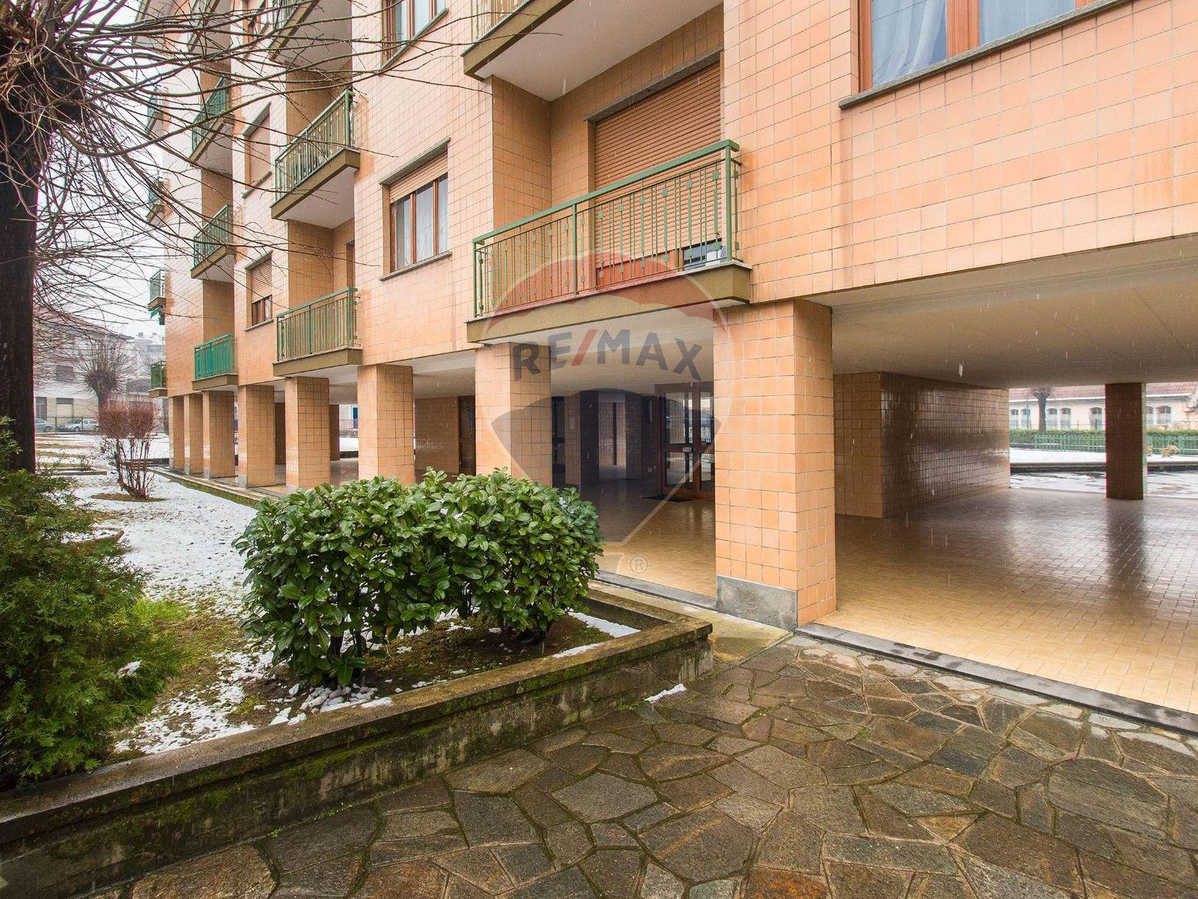 Appartamento San Pietro, Moncalieri, TO Vendita - Foto 3