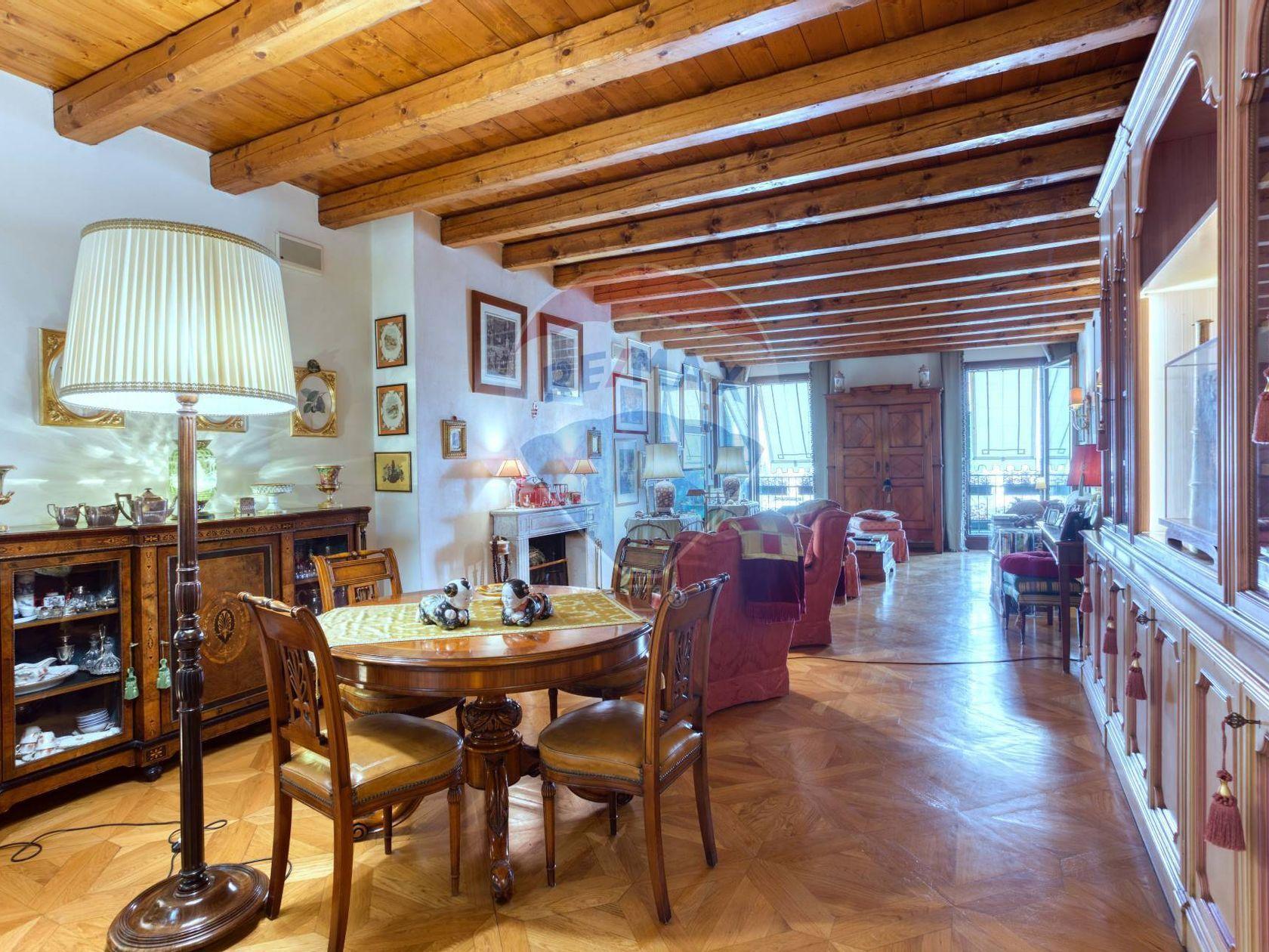 L Occhio Immobiliare Padova altro in vendita padova 33251027-6 | re/max italia